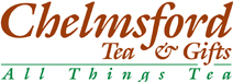 Chelmsford Tea and Gifts